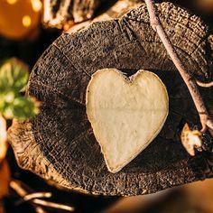 Moc Miłości Serca: Niespełnione oczekiwania.