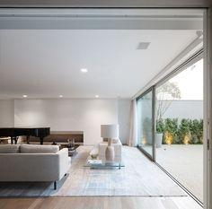 Casa K | Studio Arthur Casas