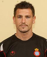 Javi Ruiz #RCD Espanyol