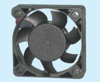 ผู้ผลิตและจำหน่าย พัดลมซินวาน รุ่น SD4010PT พัดลมระบายความร้อนคุณภาพสูงอายุการใช้งานยาวนานชนิดสี่เหลี่ยม เหมาะกับใช้ในงานอุตสาหกรรมหรือใช้งานทั่วไป Fan, Fans, Computer Fan