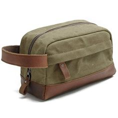 a8da641e5f04 9 Best The Best Top 10 Men Toiletry Bags now images
