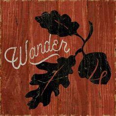 Sue Schlabach Stretched Canvas Art - Lake Lodge XI - Small 12 x 12 inch Wall Art Decor Size. Canvas Art Prints, Canvas Wall Art, Fine Art Prints, Framed Prints, Big Canvas, Canvas Size, Country Wall Art, Lodge Decor, Print Format