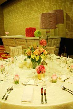 Home - Adriana Satizabal Table Settings, Table Decorations, Furniture, Home Decor, Decoration Home, Room Decor, Place Settings, Home Furnishings, Home Interior Design