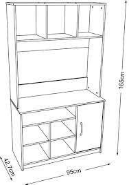 muebles para tv mdf PLANOS - Buscar con Google Computer Desks For Home, Home Desk, Tv Stand Cupboard, Furniture Making, Diy Furniture, Rack Tv, Muebles Living, Tv Unit Design, Bedroom Wardrobe