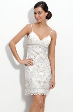 stunning....I really want to have this and look like this in it