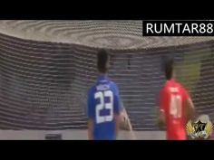 VIDEO Slovan Liberec 1 - 3 Fiorentina (Europa League) Highlights