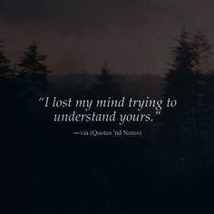 I lost my mind trying to understand yours. via (http://ift.tt/2iUDvOG)