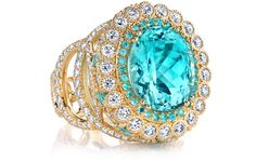 The Most Expensive Ring on Jewelstreet…