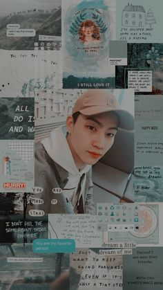 [Credits to the owner¡! Got 7 Wallpaper, Lock Screen Wallpaper, Wallpaper Backgrounds, Iphone Wallpaper, Wallpapers Kpop, Cute Wallpapers, Girls Girls Girls, Jaebum Got7, Youngjae