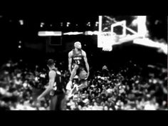 The Airtists-Greatest Moments of Slam Dunk Contest
