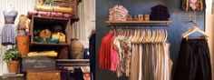Social Media Marketing Tool | Boutique Window | Create Beautiful Vignettes In Store