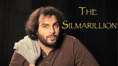 silmarillion movie Wallpaper HD Wallpaper