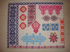 Objavovanie tradícií / Judith / SAShE.sk Folklore, Rugs, Home Decor, Farmhouse Rugs, Decoration Home, Room Decor, Home Interior Design, Rug, Home Decoration