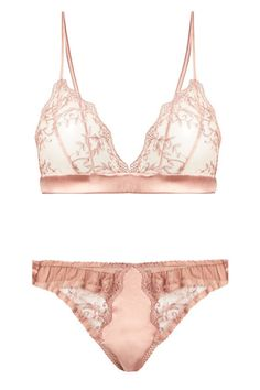 19 sexy lingerie sets to shop now, perfect for Valentine's Day or even your wedding night: