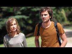 'L'avenir', un film de Mia Hansen-Love