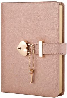 Heart Shaped Combination Lock Diary with Key Off-Color PU Leather Cover Jounal Personal Organizers Secret Notebook Gift for Girls and Women Size inch Grey Diary For Girls, Cute Diary, Dear Diary, Diary With Lock, Secret Organizations, Unicorn Fashion, Cool School Supplies, Cute Stationary, Buch Design