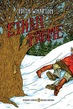 sparknotes ethan frome plot overview ethan frome ethan frome edith wharton