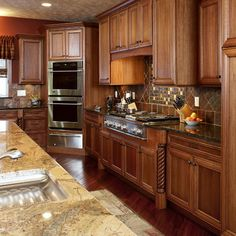 Superieur Showplace Cabinets   Kitchen   Traditional   Kitchen   Other Metro    Showplace Wood Products