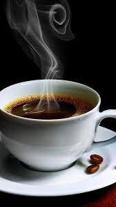 Resultado de imagen para coffee iphone