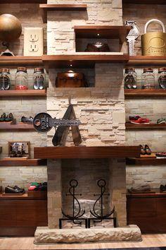 【画像 10/71】表参道原宿の一等地「トミー ヒルフィガー」最大規模の旗艦店を初公開 | Fashionsnap.com