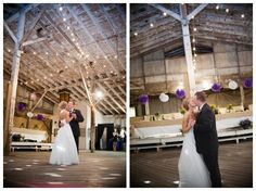 Autumn rustic wedding inspiration, MK Loeffler Photography, via Aphrodite's Wedding Blog