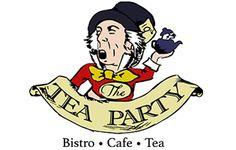 Bistro Menu – Tea Shop and Tea Party Cafe Ottawa, Afternoon Tea, Day Trips, Fun Activities, Tea Party, Coffee Cafe, Restaurants, Bucket, Menu