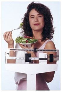 One of the most effective ways to lose weight is going on a no carb diet. But, it is very important to know the right foods that do not contain carbs. Read on for more information on no carb diet food list. Weight Loss Detox, Fast Weight Loss, Healthy Weight Loss, How To Lose Weight Fast, Weight Gain, Carbohydrates Food List, Low Carbohydrate Diet, Low Carb Diet, No Carb Food List
