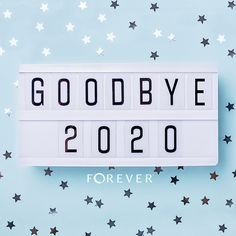 Tonight we say goodbye to 2020 and HELLO 2021. I'm committing to getting my digital legacy under control in 2021, and I know that might be your plan as well. But it's just a wish if you don't have a plan. Here are some suggestions that may help you with your plan. How To Get, How To Plan, Family History, Wish, About Me Blog, Sayings, Digital, Thoughts, Lyrics