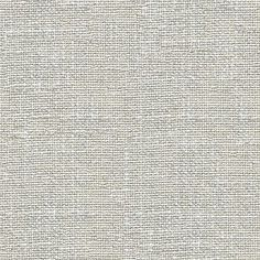 Textures Texture seamless | Canvas fabric texture seamless 16262 | Textures - MATERIALS - FABRICS - Canvas | Sketchuptexture