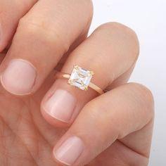 CaiSanni | Kultasepänverstas (@caisanni) • Instagram-kuvat ja -videot Engagement Rings, Jewelry, Instagram, Jewellery Making, Wedding Rings, Jewerly, Jewelery, Commitment Rings, Jewels