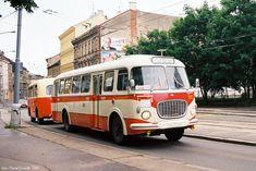 Škoda 706RTO