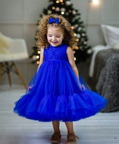 Baby Pageant Dresses, Baby Girl Party Dresses, Cute Little Girl Dresses, Cute Dresses, Gowns For Girls, Girls Dresses, Flower Girl Dress Shoes, Baby Girl Dress Patterns, Kids Frocks