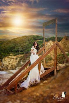 fenwedding by olimbera  photography on 500px