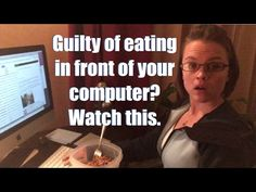 Guilty of eating at your desk? What about a little TV during dinner, or breakfast with your phone? This is for you! I know how easy it is, but it's really not helping you be more productive OR helping your waistline.   That's exactly what we're talking about in this free Wildly Alive Weight Loss Coaching Call. LISTEN IN!  #selflove #wildlyalive #weightloss  #bodylove #strongisthenewskinny #blessed #foreveryoung #fitgirl #getfit #healthylifestyle #dedication #determination #healthyliving