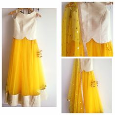 Indian Lehenga blouse dupatta for women – NeelCreations Lehenga Blouse, Anarkali Dress, Lehenga Choli, Sarees, Sharara, Kids Lehenga, Indian Lehenga, Baby Lehenga, Party Wear Dresses