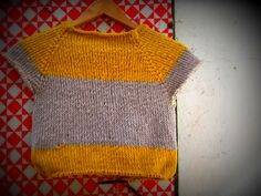 camisola raglã de zagal entretanto desfeita | raglan sweater with zagal yarn #zagal