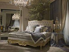 On instagram by locationdesign #homedesign #contratahotel (o) http://ift.tt/1KVKnog #design #furniture #interior #decorations #interiors #decoration #designer #Architecture #InteriorDesign #homedecor #HomeDesign #bathroom #bedroom #bedroomdecor #bedrooms #bedroomdesign #Kitchens #kitchen #home #decor #livingroom #landscape #saudiarabia #Egypt #qatar #kuwait #uae #oman #bahrain #realestate