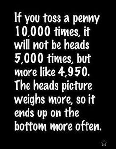 Good to know...but wow people need hobbies. Like pinning :)