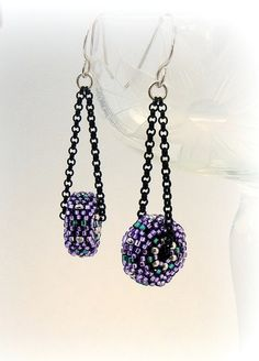 by The Beaded Bead on etsy