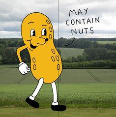 IanStevenson-PaulSmith-MAY-CONTAIN-NUTS