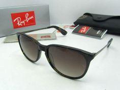 Ray Ban RB4171 Sunglasses 865/13 shop sunglasses online