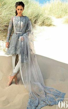 Sobia Nazir Luxury Chiffon Collection-Original by IrmaDesign