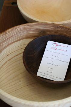 corwin bowls