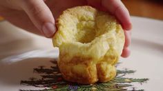 Yorkshire Pudding Recipe - How to Make Yorkshire Pudding. Instead of butter I will be using goose fat, which is the traditional way to  prepare puddings.