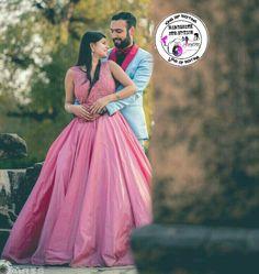Indian Wedding Photos, Tulle, Skirts, Fashion, Moda, La Mode, Tutu, Skirt