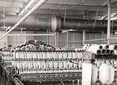 fotos koninklijke tricot Winterswijk - Google zoeken