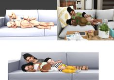 Sibling love pose packHi guys, I'm back with a new pose pack for your cute lil ones. Sims 4 Couple Poses, Couple Posing, Family Posing, Sleeping Pose, Toddler Poses, Sims 4 Dresses, Sims 4 Toddler, Sims 4 Game, Sims 4 Mods