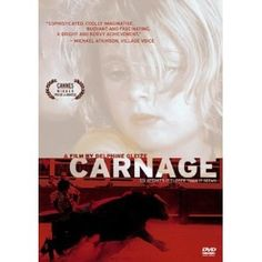 Carnage (DVD)  http://fro.kitchencookproduct.com/fro.php?p=B0000YTOX0  B0000YTOX0