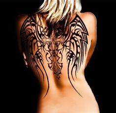 62 best tattoo me images on Pinterest | Tattoo ideas, Tattoo wings Tattoo Designs White House Html on white house symbols, white house portraits, white house drawings, white house paintings,