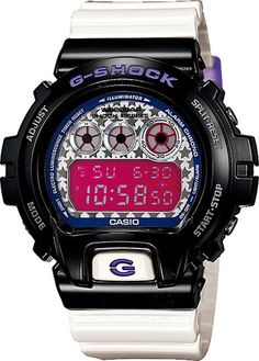 casio g shock protection watch g shock watches g 2013 release g shock crazy colors series dw 6900sc 1jf